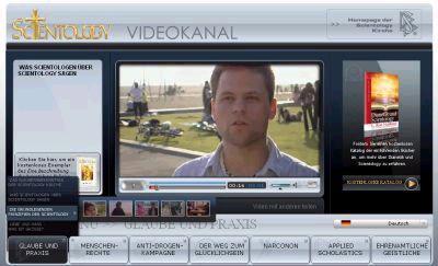 scientology-videokanal.jpg