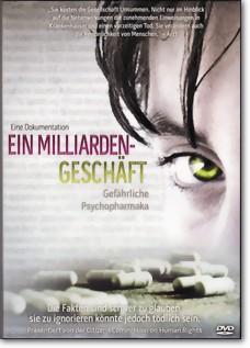 dvd399_milliardengeschaeft_psychopharmaka-2