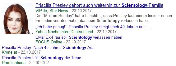 Priscilla_Presley_Scientology