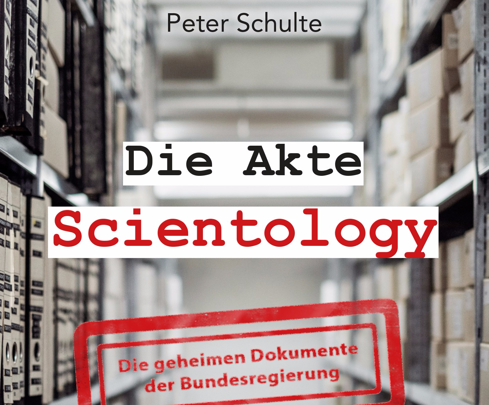 COVER-Die_Akte_Scientology_FRONT_ONLY
