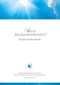 was_ist_religionsfreiheit