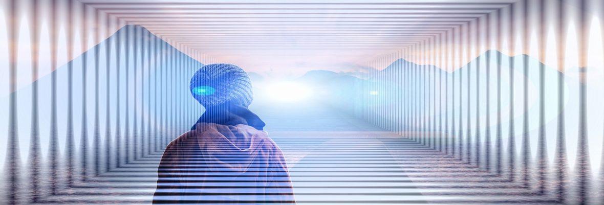 Dianetik und Scientology Insiderwissen