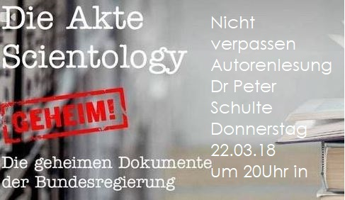 Scientology_akte2