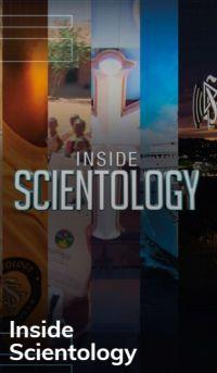 Scientology_inside_s