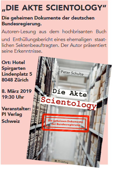 akte-scientology