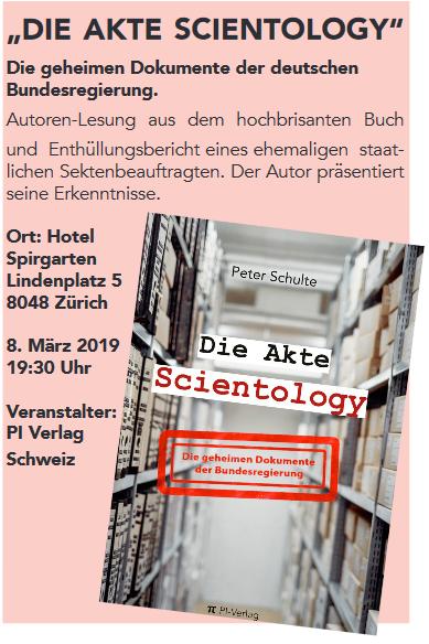 akte-scientology